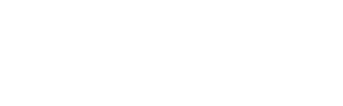 PRIVATE CHAUFFEUR SCOTLAND